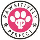 Pawsitively Perfect Grooming & Self Bathe