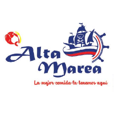 AltaMarea Restaurante - Marino Criollo