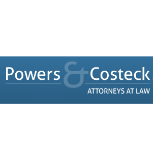 Powers & Costeck LLC