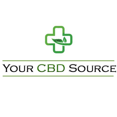 Your CBD Source image 1