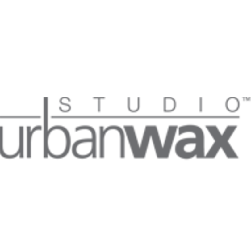 Studio Urban Wax - Denver, CO
