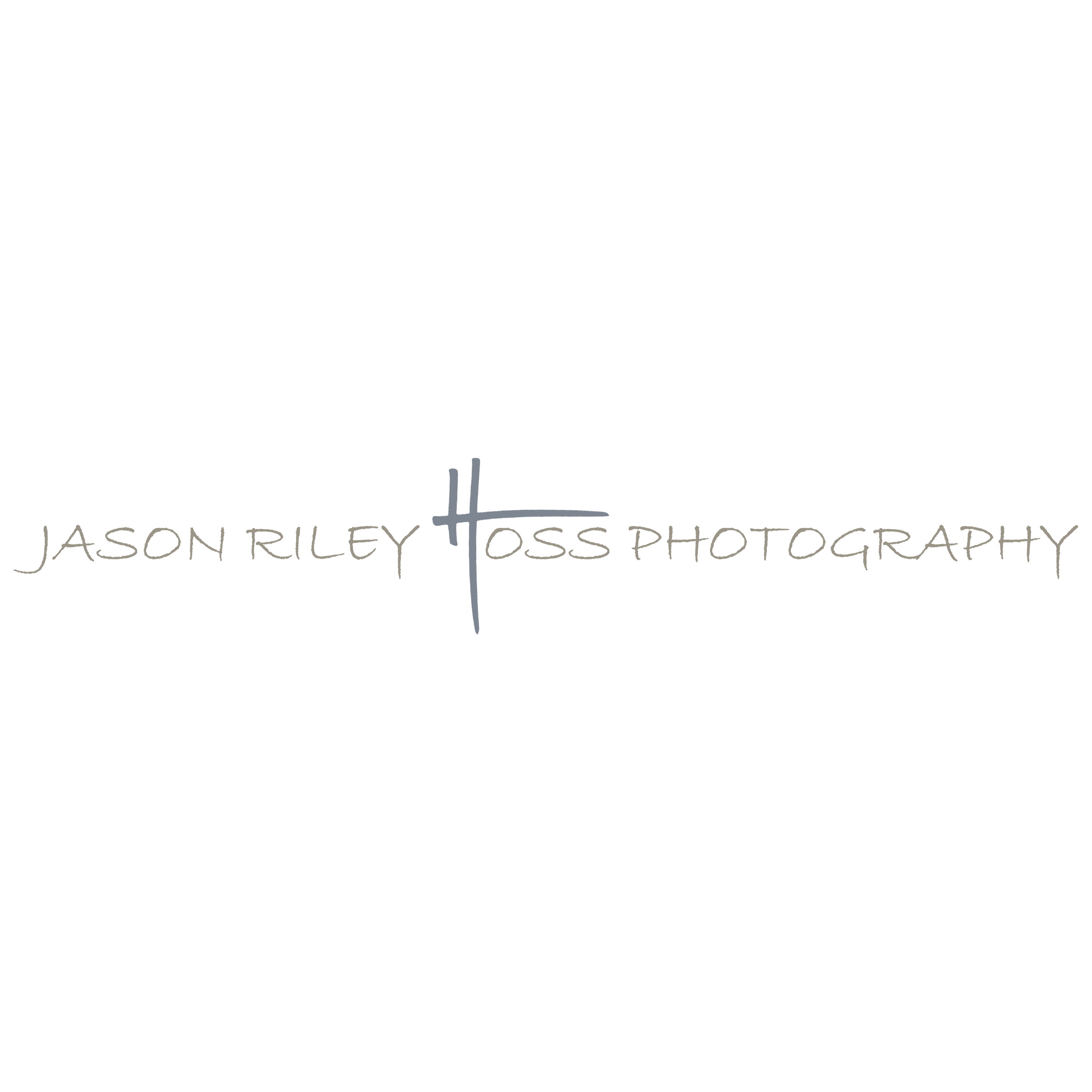 Jason Riley Hoss Photography