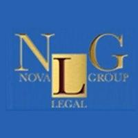 NovaLegalGroup,P.C.