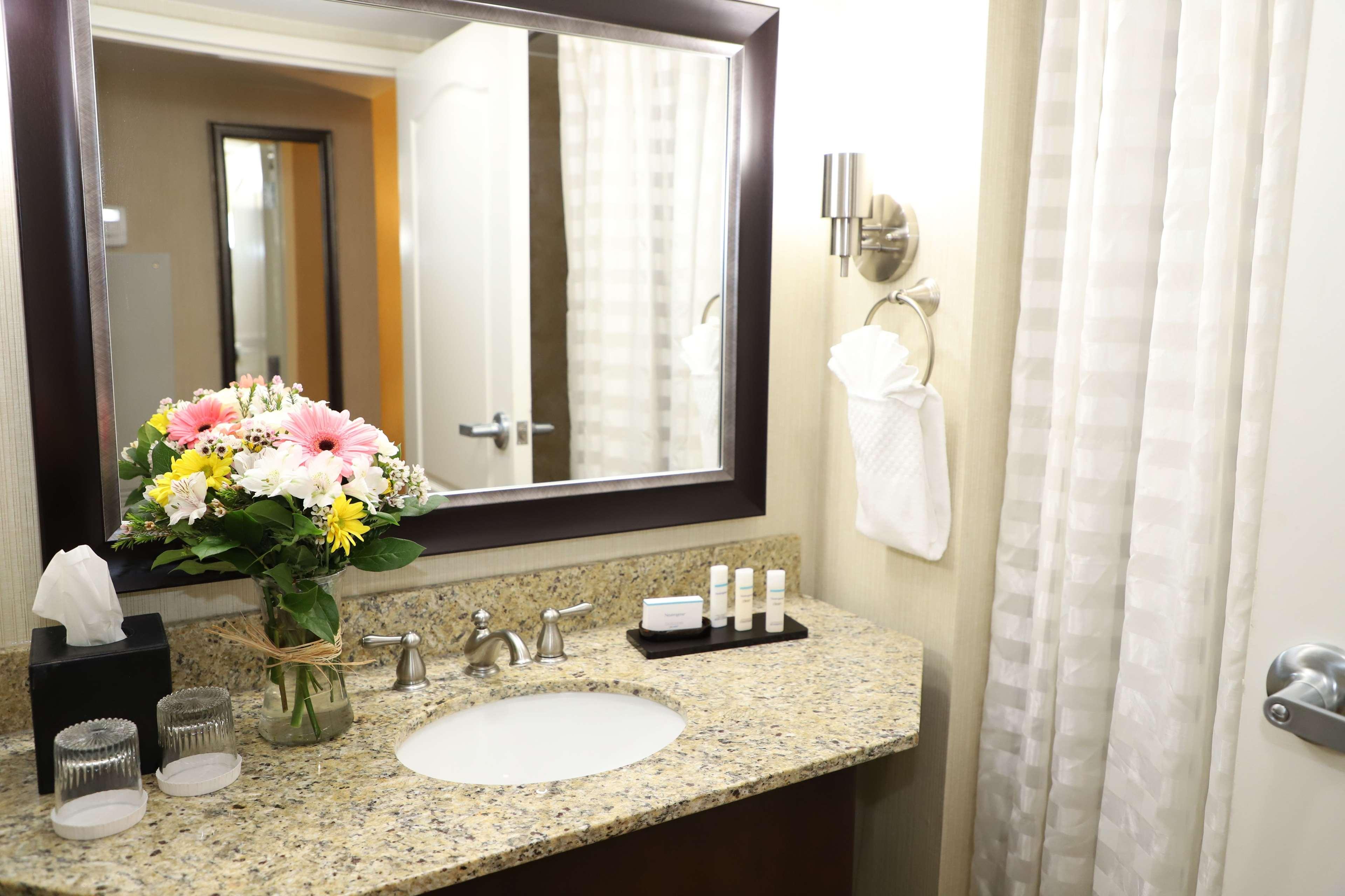 Embassy Suites by Hilton Nashville at Vanderbilt image 29