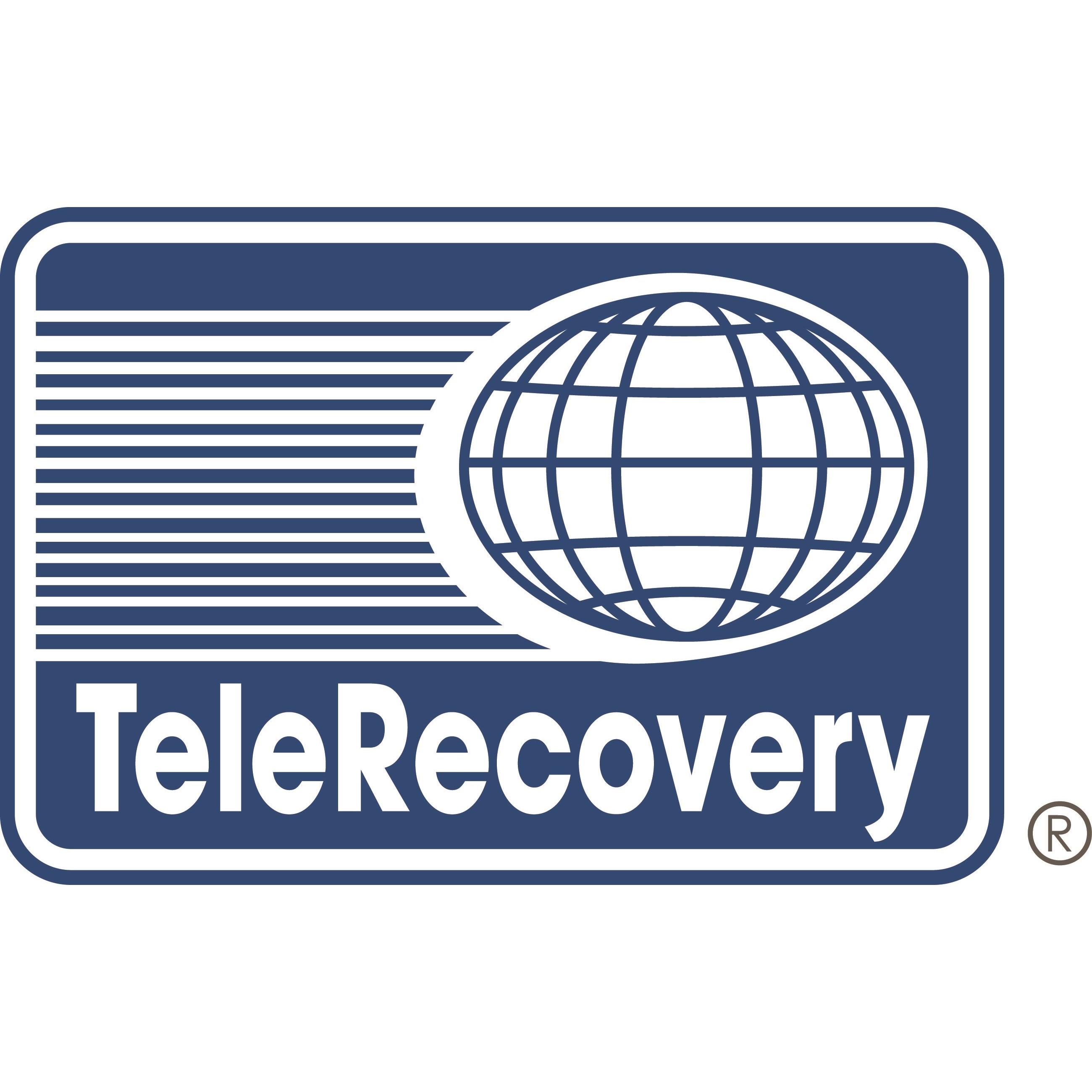 TeleRecovery image 5