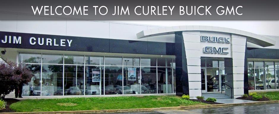 jim curley buick gmc member lakewood nj 08701. Black Bedroom Furniture Sets. Home Design Ideas