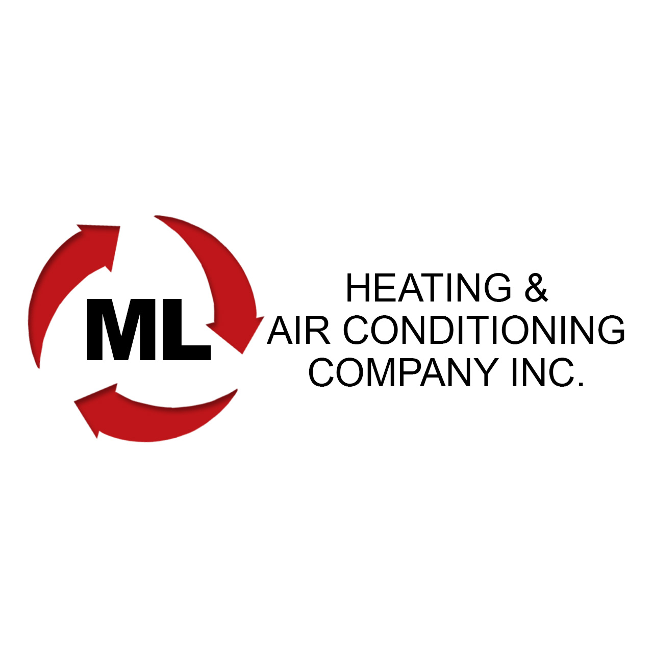 M. L. Heating & Air Conditioning