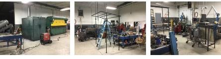 Walz Fabrication LLC image 1