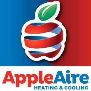 Apple Aire - Wheat Ridge, CO - Heating & Air Conditioning