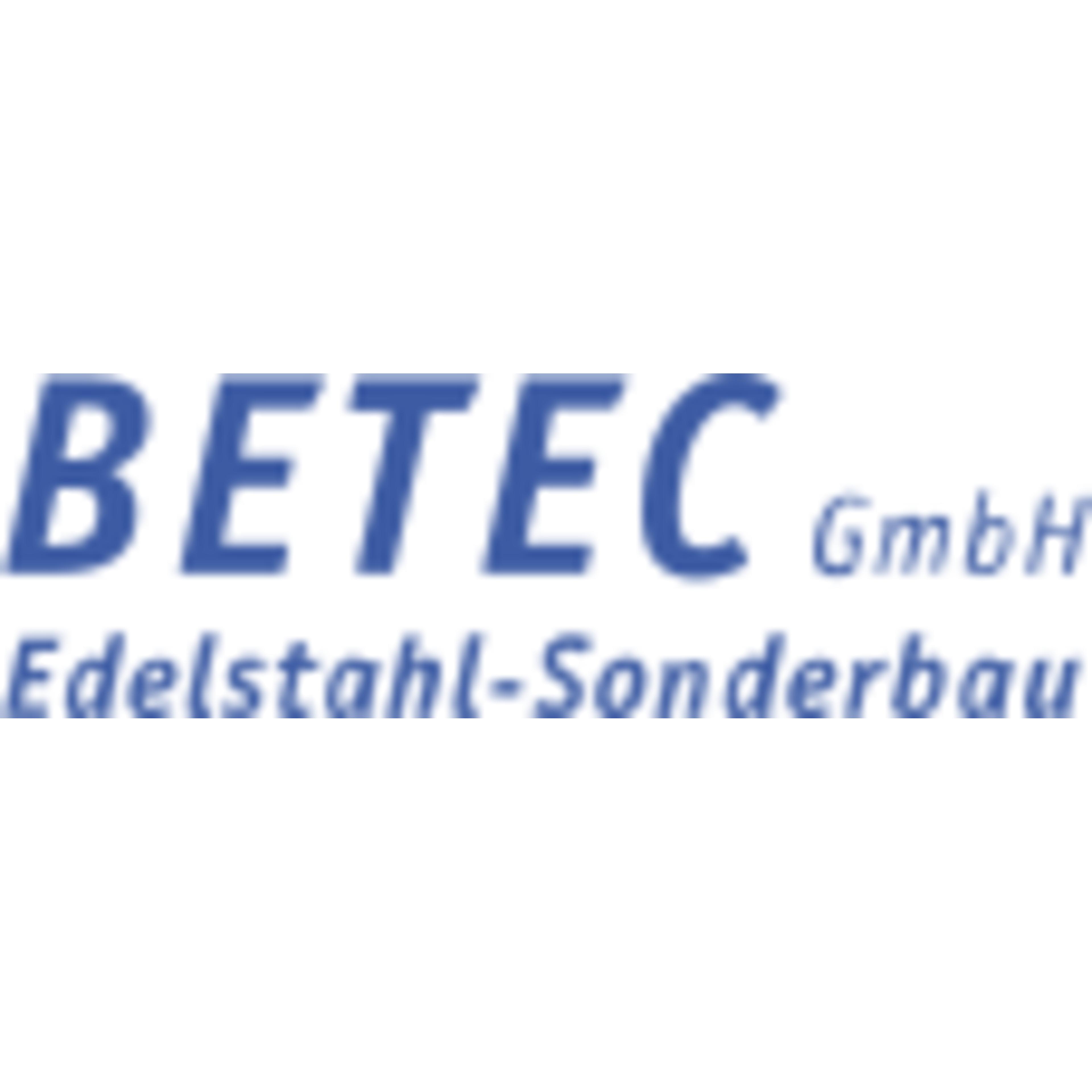 Logo von BETEC GmbH