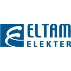 Eltam OÜ logo