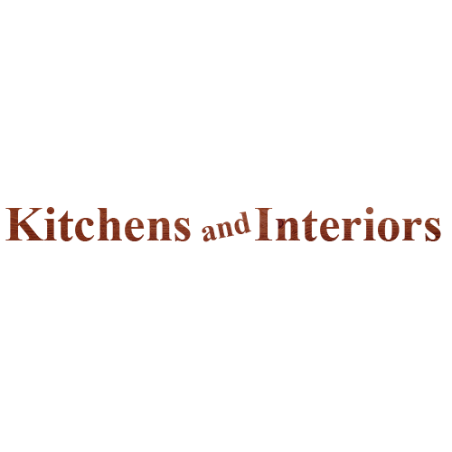 Kitchens and Interiors, Inc.