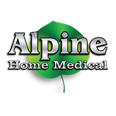 Alpine Home Medical