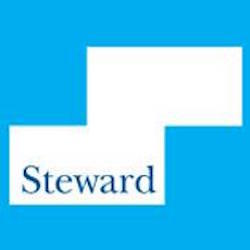 Steward Health Care System Corporate Headquarters