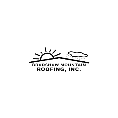 Bradshaw Mountain Roofing, INC.