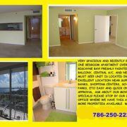 Renters Paradise Realty image 2
