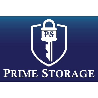 Prime Storage - Arlington Heights, IL 60004 - (847)915-6227 | ShowMeLocal.com