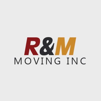 R&M Moving Inc image 0