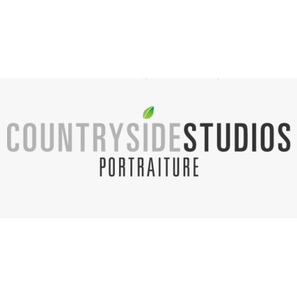 Countryside Studios