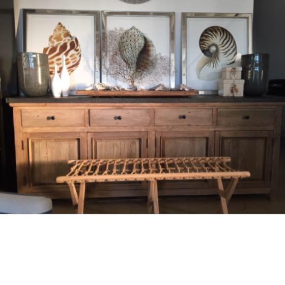 HtgT Furniture image 41