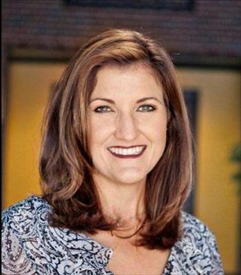 Paula Huemmer: Allstate Insurance image 0