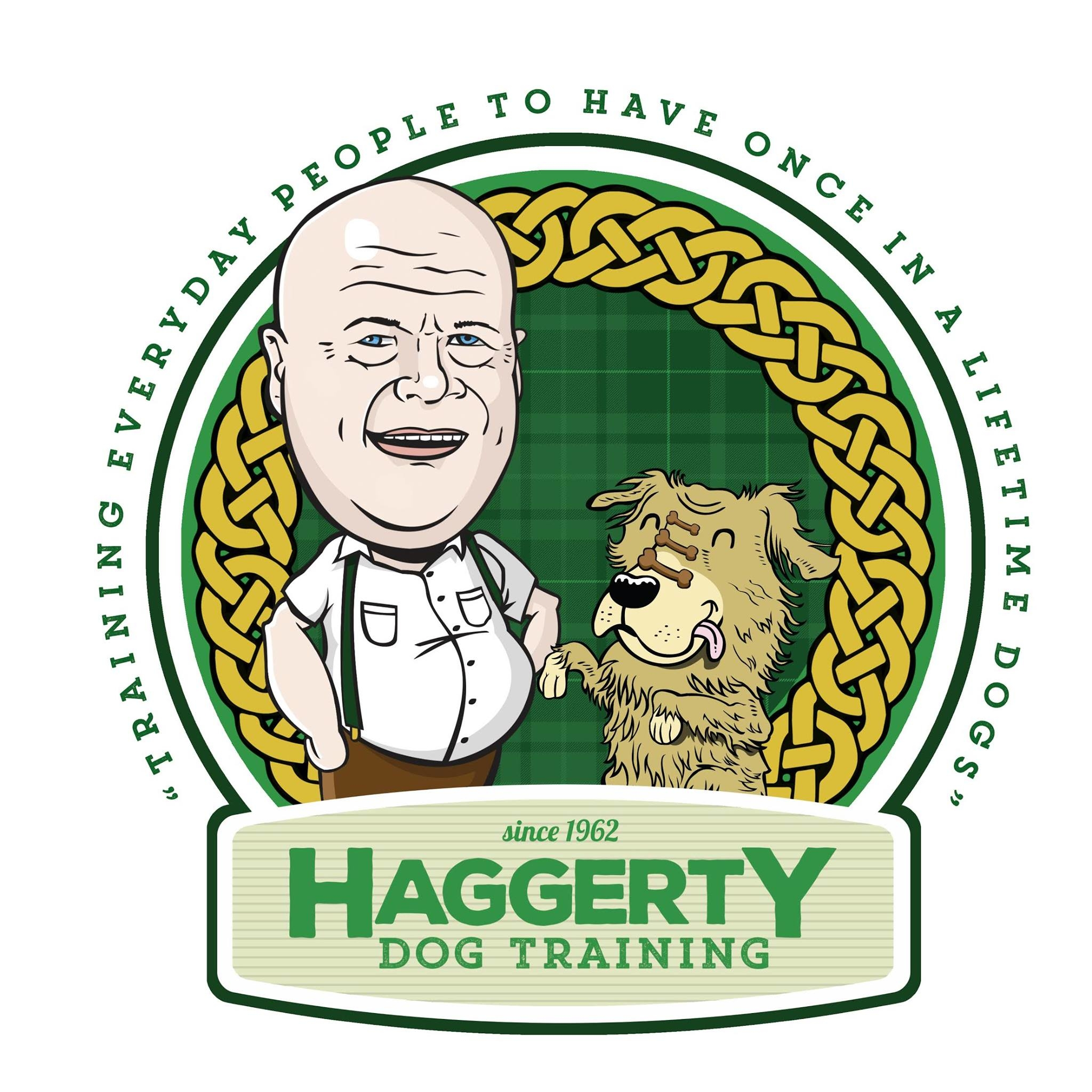 Haggerty Dog Training