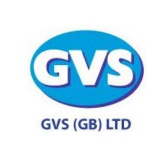 Gvs (Gb) Ltd