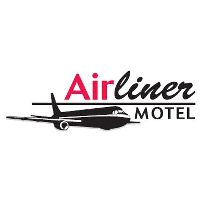 Airliner Motel