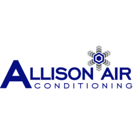 Allison Air Conditioning
