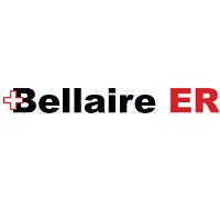 Bellaire ER