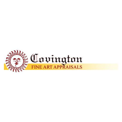 Covington Fine Art Appraisals