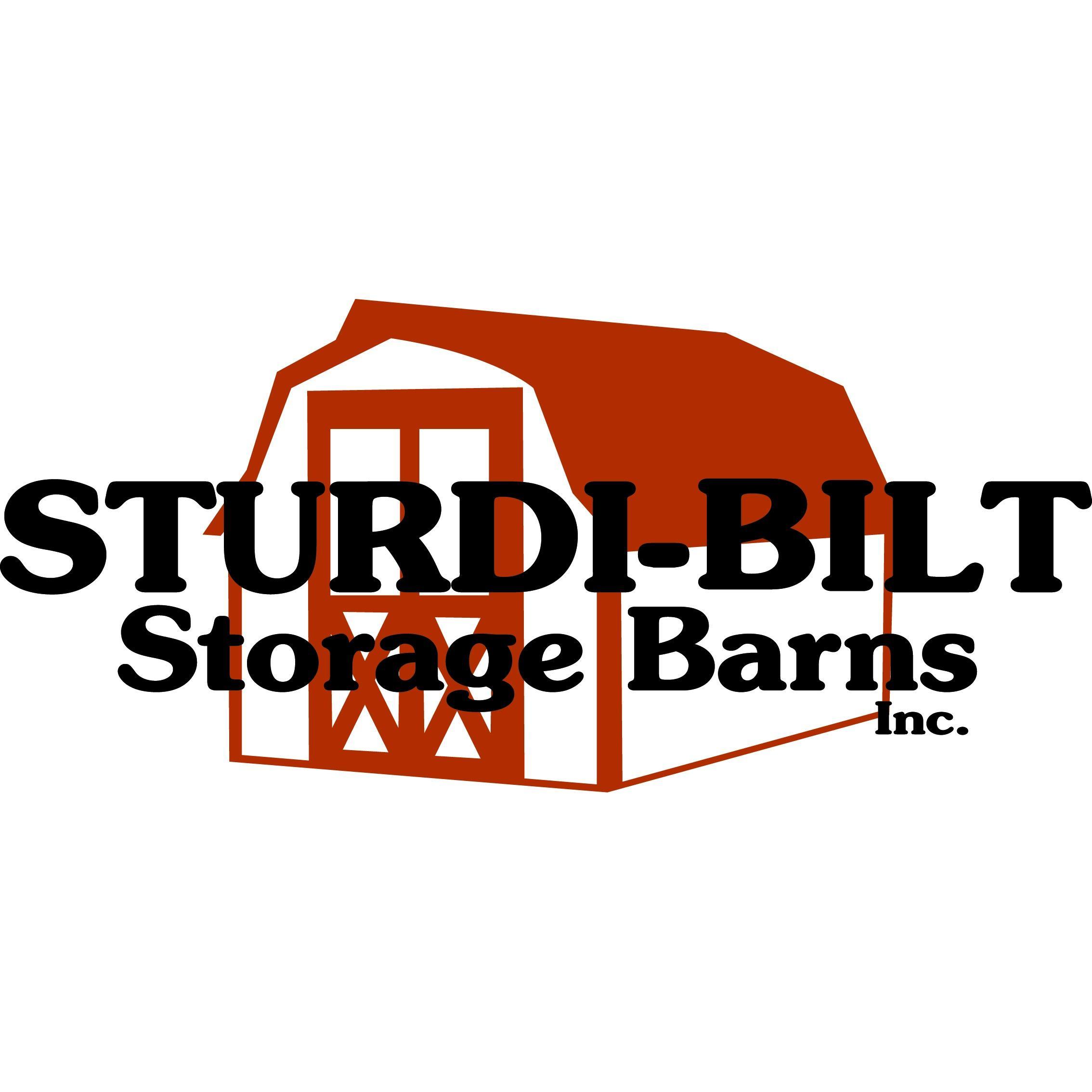 STURDI-BILT - Hutchinson, KS - Windows & Door Contractors