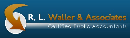 R.L. Waller & Associates