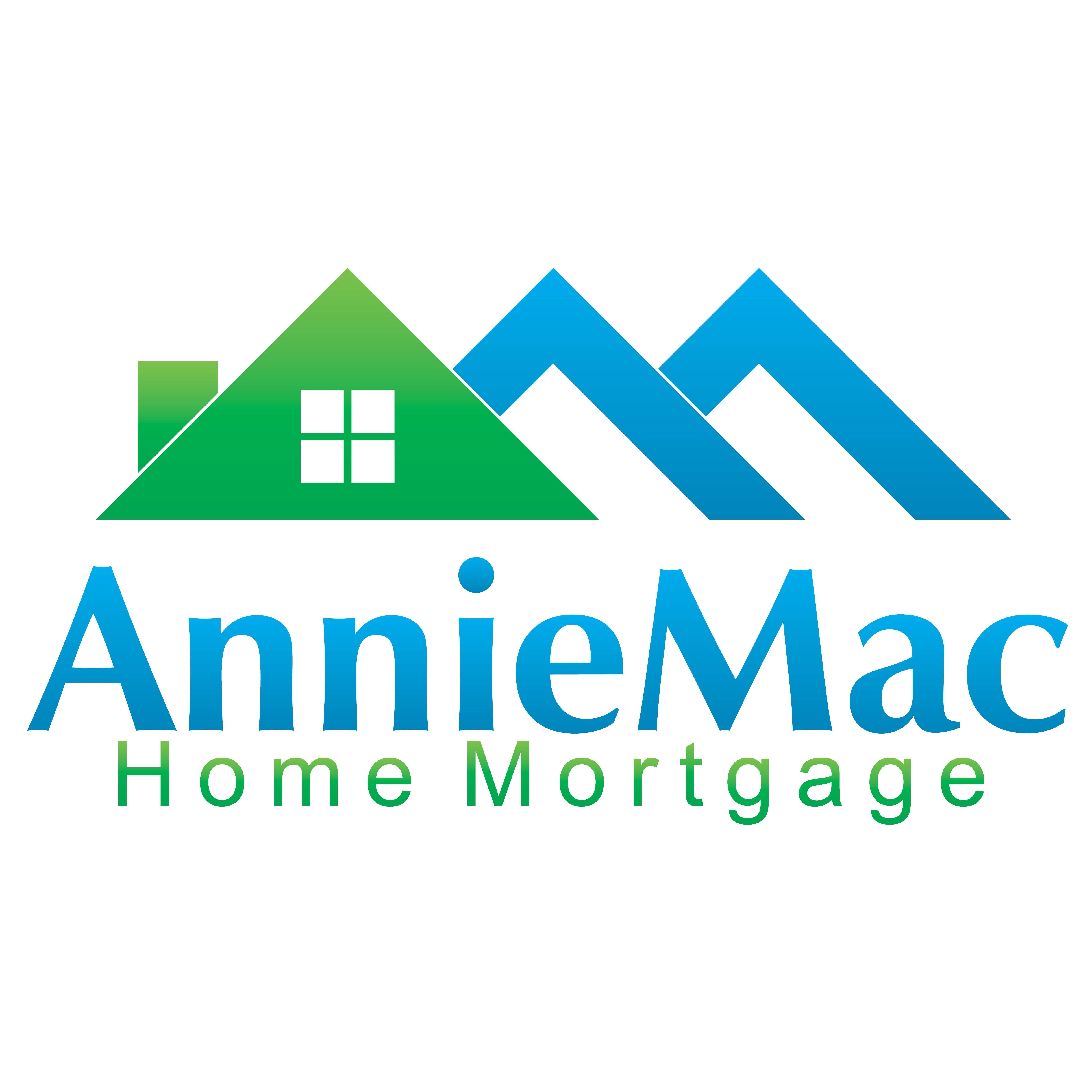 AnnieMac Home Mortgage - Loan Agency - Greenville, SC 29615