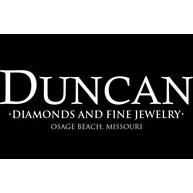 Duncan Diamonds And Fine Jewelry