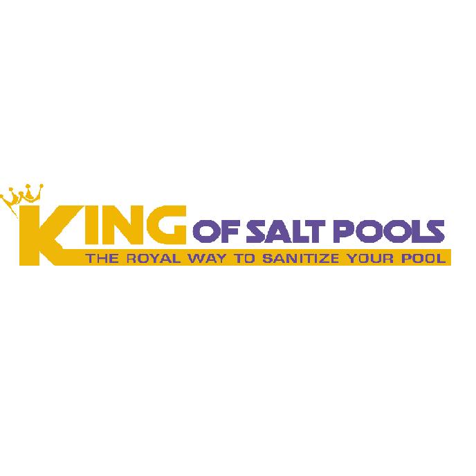 King of Salt Pools