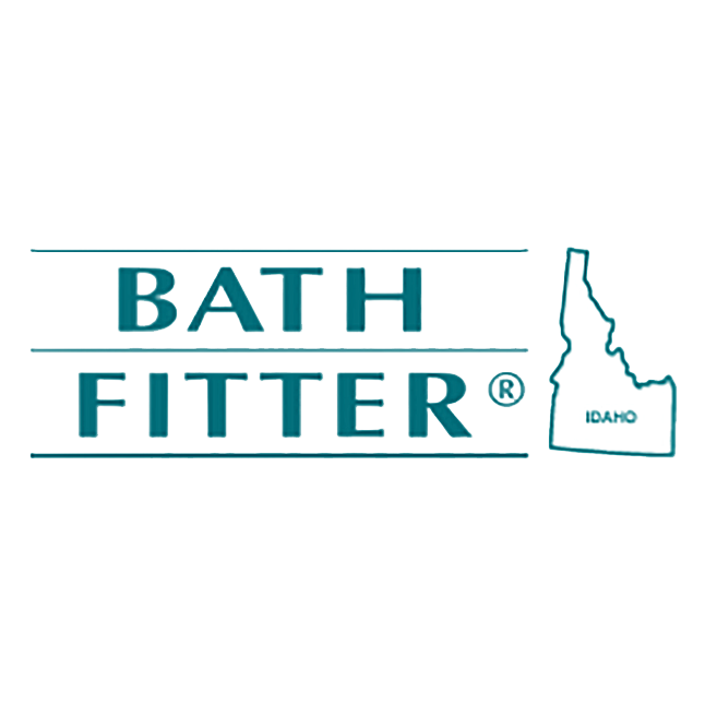 image of Bath Fitter of Idaho