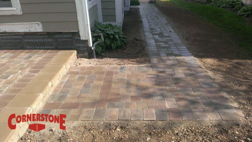 Cornerstone Brick Paving & Landscape image 52
