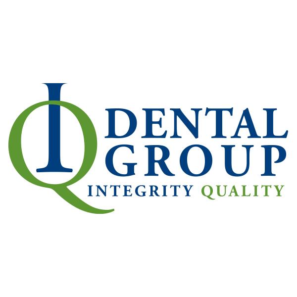 Jk Dental: Coast Dental Towne Lake