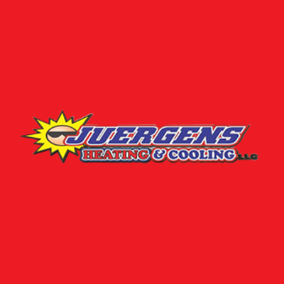 Juergens Heating & Cooling LLC image 3