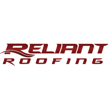 Reliant Roofing, Inc. image 6