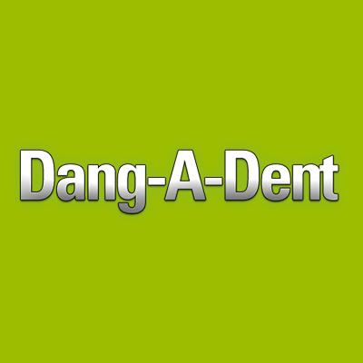 Dang-A- Dent image 0