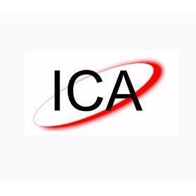Insurance Centers Of America Inc.