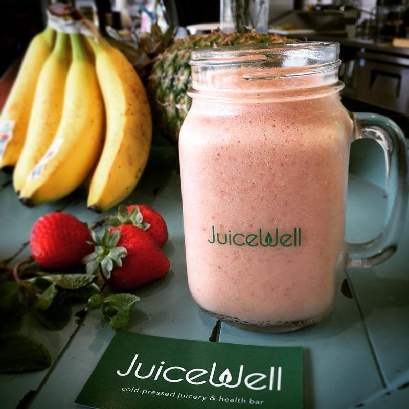 JuiceWell image 5