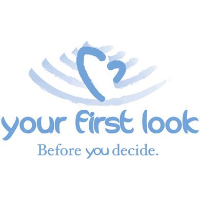 Your First Look - Abortion Alternatives Toledo Ohio image 0