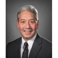 Andrew R Hong, MD