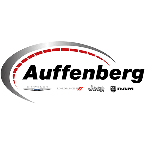 Auffenberg Chrysler Dodge Jeep Ram
