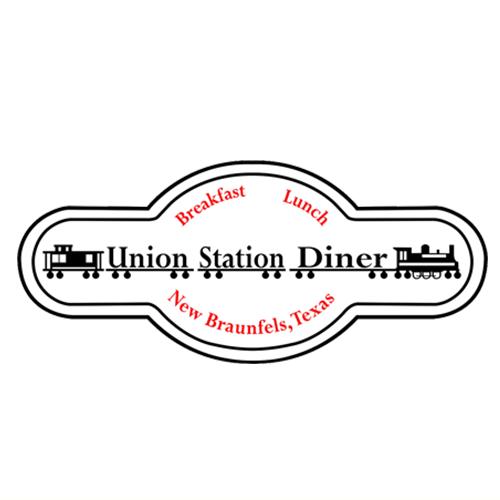 Union Station Diner image 0