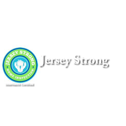 Jersey Strong Home Inspection