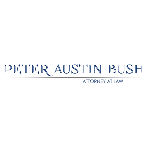Peter Austin Bush Law